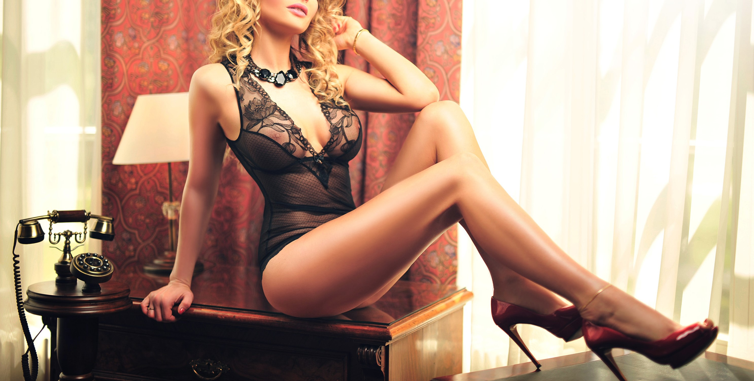escort girls zürich