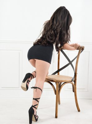 jenny escort spanish escort girls